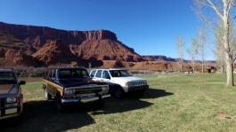 Jeep_Heritage_Vehicles