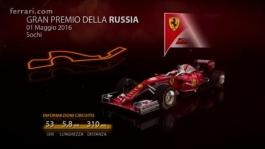 GES_Preview_Russia_VETTEL_ITA_MC