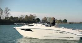 IT - ENDURANCE 30 - Review - The Boat Show