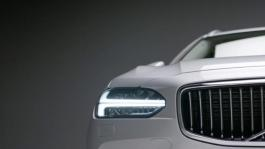 175308_Volvo_V90_Design_Exterior