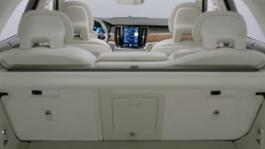 175307_Volvo_V90_Design_Interior