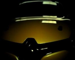 Video news release CLIO R.S. 16 genesis