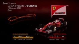 GES Preview EUROPE ADAMI ITA MC mp4