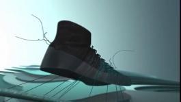 Nike FKE 1080 57083