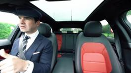 Jaguar-Secret-Chauffeur-Hero-Film-NPweb