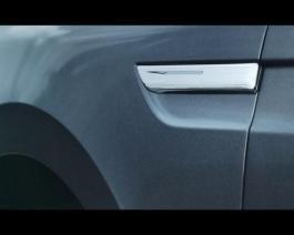 All New Renault MEGANE Sedan reveal film