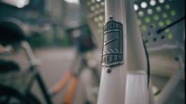 Nike Bike Town Youtube 1080HD 60350