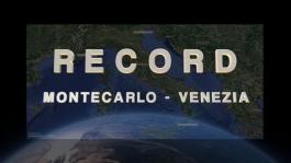 FB Record MC-VE 2016