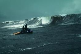 AP-1NWQJ1HC51W11 Highlight Trailer Dirty Pre-release