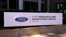 Palo-Alto-RIC-Expansion-Broll
