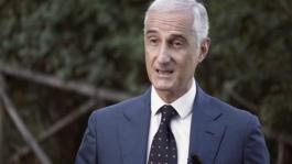 INTERVISTA LEAF Mattucci 5 minuti