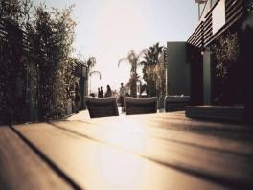 spot la terrasse-full hd