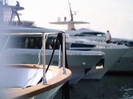 film 2 motoryacht-full hd