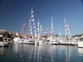 film 3 sailboats-full hd