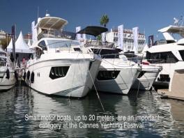 film 6 motorboats 8 20m et ribs-original