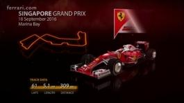 GES Preview SIN VETTEL ENG-MPEG-2