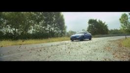 Alfa Romeo Giulia Veloce - Clip