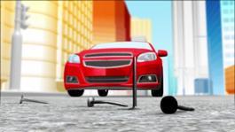 1. DriveGuard Technology