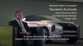 Kunimoto-san GT-PHEV interview (subtitles)
