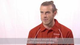Intervista Bale