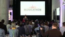 MUSICATHON-ENG-HD