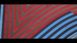 NIO EP9 Paul Ricard
