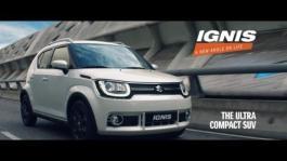 Commercial 10 secondi con grafiche