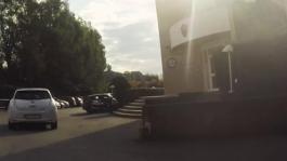 ITW Bruno Mattucci, AD Nissan Italia - parte 2