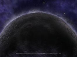 SPACE JAM WARNING SOCIAL 4-3 v01 1 63942