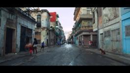 Cuba Final 08
