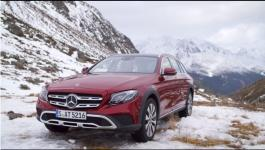 mb 161207 eclass hochgurgl 220 d all terrain hyacinth red