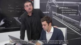 Revolution Of The Screens-ITALIANO-HD