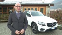 Istituzionale-Paolo-Lanzoni-Mercedes-GLC-Coupé
