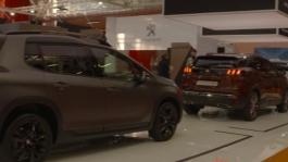 Infopress Peugeot Motor Show 2016.1080