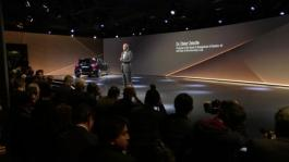 new-years-reception welcome-zetsche