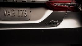 2018 toyota camry hybrid xle e3c8efbc47d16a41efad00c8df33d72cb7aa1ede