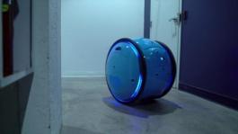 Autonomous indoors