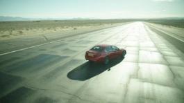INFINITI Q50 MY18 Full Car 1080p