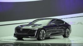 PREMIERE 01 CADILLAC ESCALA-HD TV MP4