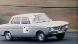 Paul Rosche BMW Highlights WEB