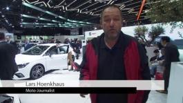 N2D Genf 2017 Seat English