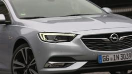 Opel-Insignia-FlipChip-Rough-Cut