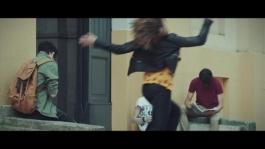 """Tuono 125 video 30""""– June 2017"""