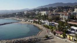 Sanremo17-Abarth