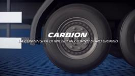 IT CARBION
