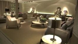 Video Salone Frigerio 2013