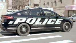 Ford-Police-Responder-Hydrid-Sedan-Broll