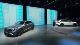 mb 170412 nyias media-night seeger s-class