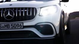 mb 170405 amg glc 63 s 4matic trailer