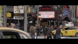 JLR NYC EllieGouldingFilm 110417 Social 30 v001